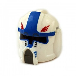 Clone Army Customs - Pilot Hawk Helmet