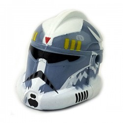 Clone Army Customs - Recon Commander Wolffe Invert Helmet