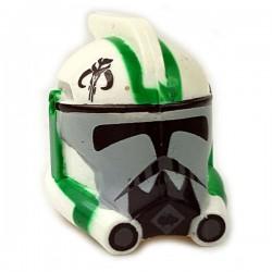 Clone Army Customs - Arc Loco Helmet
