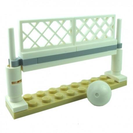 Lego - Beach Volley