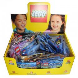 Lego Boite de 30 polybags (Impulse) La Petite Brique (Chima, Friends, City, Creator, Star Wars, LOTR)