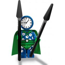 LEGO Minifigure Batman 71020 - Clock King
