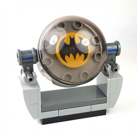 Lego - Bat Signal (Batman)