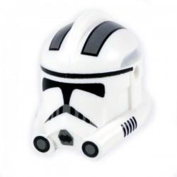 Clone Army Customs - Phase 2 Heavy Helmet