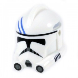 Clone Army Customs - Phase 2 5th Fleet Helmet