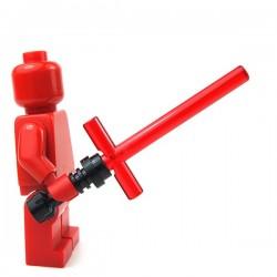 Lego - Lightsaber Kylo Ren