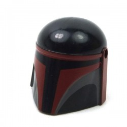 Clone Army Customs - Mando Revan Helmet