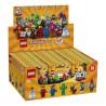 LEGO® 71021- Boite complète de 60 sachets - Série 18
