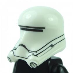 Lego - Helmet SW Flametrooper Ep. 7