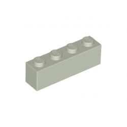 LEGO - Brique 1x4 (LBG)