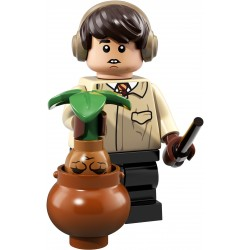LEGO® Harry Potter Series - Neville Longbottom - 71022