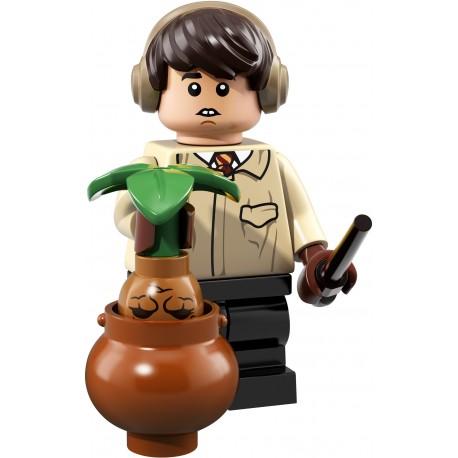 LEGO® Série Harry Potter- Neville Londubat - 71022