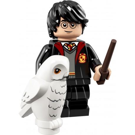 LEGO® Série Harry Potter- Harry Potter - 71022