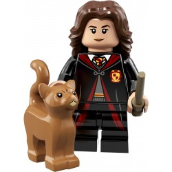 LEGO® Harry Potter Series - Hermione Granger - 71022