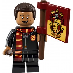 LEGO® Série Harry Potter- Dean Thomas - 71022