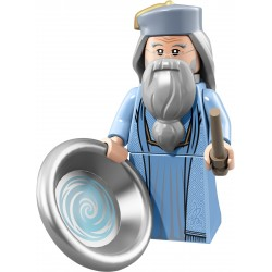 LEGO® Série Harry Potter- Albus Dumbledore - 71022