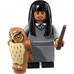 LEGO® Série Harry Potter- Cho Chang - 71022 Minifigure