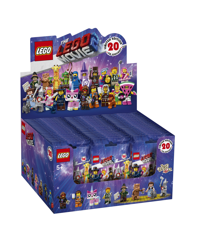 Set 6093 6090 6078 LEGO Castle chateau Minifig OldDkGray Polearm Halberd 6123