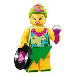 LEGO® Minifig Hula Lula - 71023