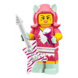 LEGO® Minifig Kitty Pop - 71023