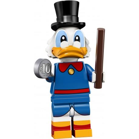 LEGO® Disney Série 2 Minifigure - Picsou 71024