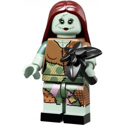 LEGO® Disney Série 2 Minifigure - Sally 71024