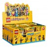 LEGO Series 12 - box of 60 minifigures - 71007