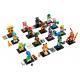 LEGO® Series 19 - 16 Minifigures - 71025