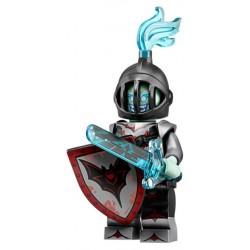 LEGO® Minifig - le chevalier de la peur 71025