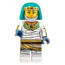 LEGO® Minifig - la reine momie 71025