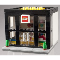 LEGO® 3300003 - Lego Brand Retail Store