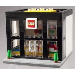 LEGO® 3300003 - Lego Store Edition Limitée