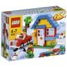 5899 - Set de construction Maisons