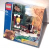 LEGO® 7410 Jungle River