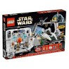 LEGO® 7754 - Home One Mon Calamari Star Cruiser