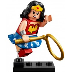 LEGO® Minifig - Wonder Woman 71026 DC Super Heroes