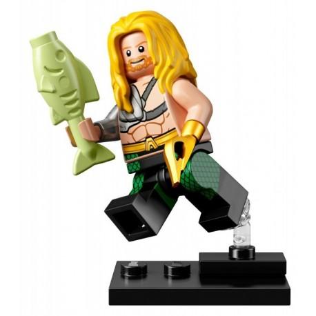 LEGO® Minifig - Aquaman 71026 DC Super Heroes