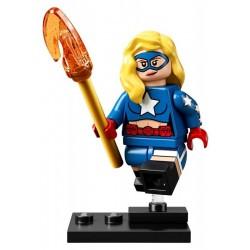 LEGO® Minifig - Stargirl 71026 DC Super Heroes