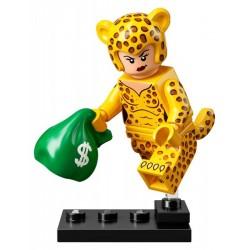 LEGO® Minifig - Cheetah 71026 DC Super Heroes