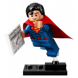 LEGO® Minifig - Superman 71026 DC Super Heroes