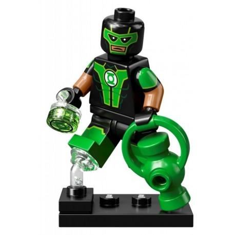 LEGO® Minifig - Green Lantern 71026 DC Super Heroes
