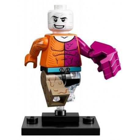 Lego 6 Female Girl Torso Body For Minifigure Figure Blue Ice Skater Dancer Star