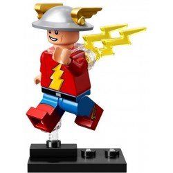 LEGO® Minifig - Flash 71026 DC Super Heroes