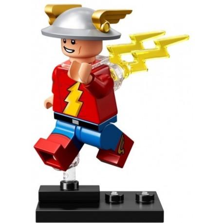 LEGO® Minifig - Flash 71026 DC Super Heroes