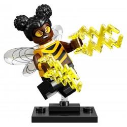 LEGO-Minifigures Série 2 x 1 CHAPEAU POUR L/'Explorer de série 2 partie