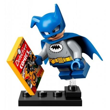 LEGO® Minifig - Bat-Mite 71026 DC Super Heroes