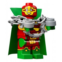 LEGO® Minifig - Mister Miracle 71026 DC Super Heroes