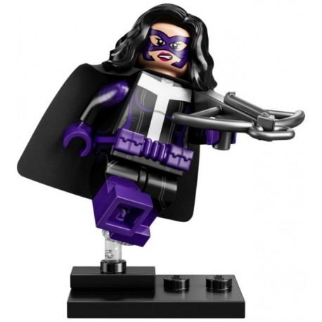 LEGO® Minifig - Huntress 71026 DC Super Heroes