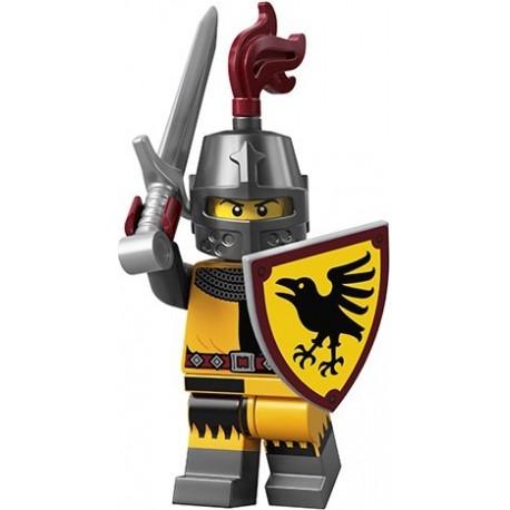 LEGO® Série 20 - le chevalier de tournoi - 71027