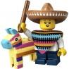 LEGO® Series 20 - Piñata Boy - 71027
